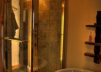 Bath3e